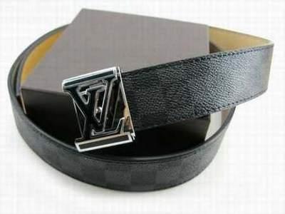ceinture cuire femme pas cher,ceinture guess femme pas cher blanche,ceinture  unkut fly pas cher 0e8ddb6528a