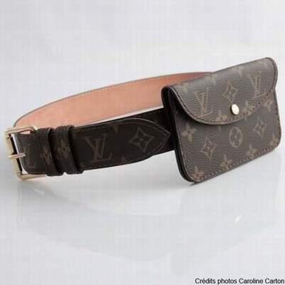 7b86c96793f ceinture de luxe homme