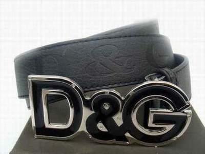 07d99db495e3 ceinture de milicien,acheter ceinture dg homme,ceinture montre dolce gabbana