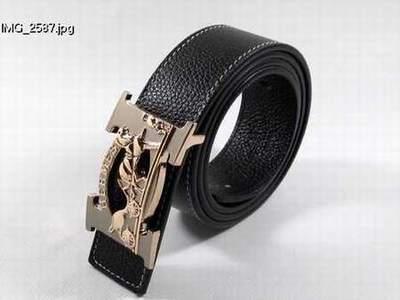 ceinture de securite auto pas cher,ceinture lonsdale pas cher,ceinture wwe  replique pas cher 4a59cc72624