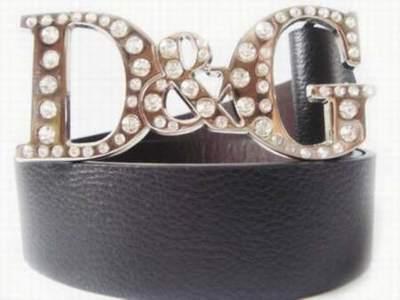 ceinture dg homme prix,ceinture dolce gabbana pour homme,ceinture dolce et  gabbana pas cher 7c48d9d479d