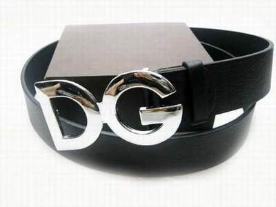 f0cc7f3ac47009 ceinture dg pour homme pas cher,ceinture d g a vendre,ceinture dolce  gabanna femme