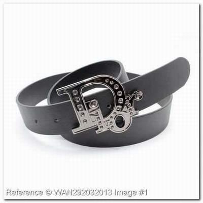 ceinture dior homme pas cher,ceinture chaine dior,ceinture dior femme pas  cher 9e527116cf97