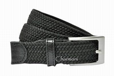 ceinture elastique femme large,ceinture elastique femme noire,ceinture  elastique verte 6ca5dfd3be9