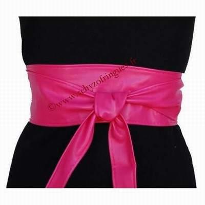 d35148fe2c0b ceinture elastique rose fushia,ceinture rose miss captain,obtenir ceinture  rose clumsy ninja