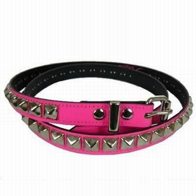 20f903c91ec1 ... captain,obtenir ceinture rose clumsy ninja. ceinture elastique rose,ceinture  rose grande taille,ceinture rose pas cher