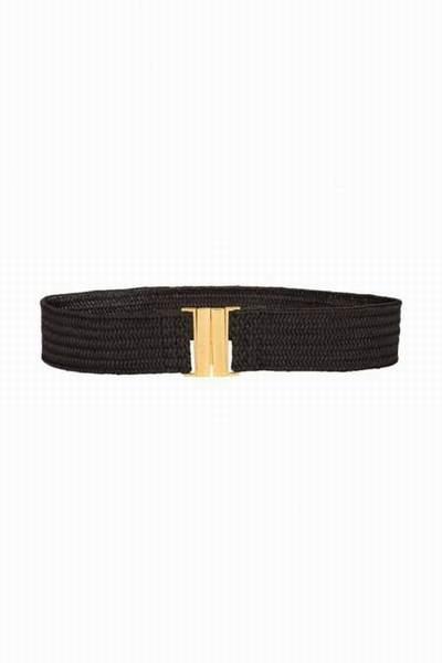 b6429d7dd4fe ceinture femme elastique grande taille,ceinture elastique polar,ceinture  elastique kiabi
