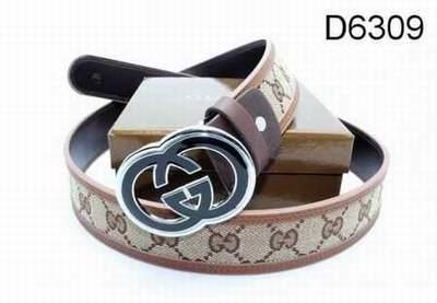 884d1617ad2f ceinture gucci 10 euro,gucci maroquinerie,ceintures tendance homme