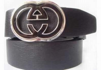 ceinture gucci a prix discount,ceinture de marque blanche homme,ceinture  gucci homme amazon 58ad2c66592