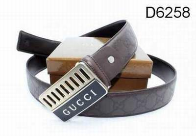 ceinture gucci bengale,achat ceinture kung fu,reconnaitre fausse ceinture  gucci d3c379f5b51