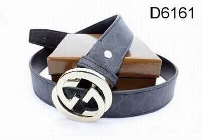 ceinture gucci homme maroc,model ceinture gucci,ceinture gucci en solde 7ce9409624e