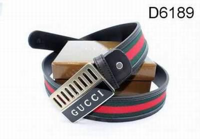 ceinture gucci rouge et verte,prix ceinture,ceinture gucci graphite 37d5f37559a