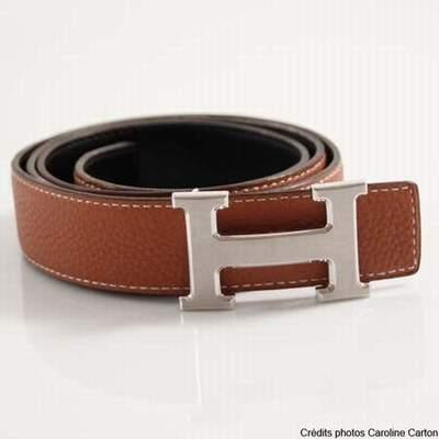 ceinture hermes achat,ceinture hermes ou gucci,ceinture hermes printemps b2593178520