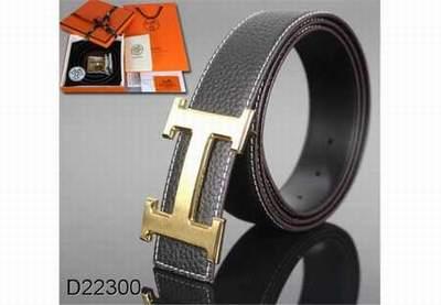 ceinture hermes avec le h,ceinture hermes amazon,ceinture hermes luxe f611be86f48