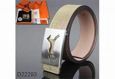d650a3b12132 ceinture hermes blanche,prix ceinture hermes sans boucle,ceinture hermes homme  ebay