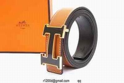 2ccee2f839e ceinture hermes croco prix
