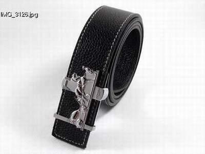 dffa7e4a7045 ceinture hermes fine,ceinture hermes vente en ligne,ancienne ceinture hermes