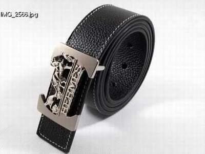 a1437cc78f8b ceinture hermes vrai fausse,ceinture hermes pas cher homme,ceinture hermes  petit h