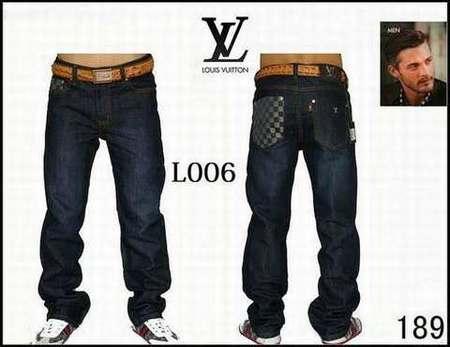 2ad0e100950c1b ceinture homme pepe jeans pas cher,jeans g star homme gris,jeans femme  garcia