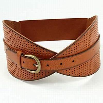 énorme réduction c1e05 e9e35 ceinture large boucle,ceinture large femme 120 cm,ceinture ...