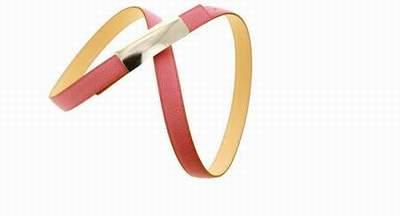 ceinture large rose femme,ceinture rose fine,ceinture femme rose fluo 2b79a677fa6