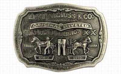 ceinture levi s reversible marron et noire,ceinture levis free marron,ceinture  levis cuir b46a0557420