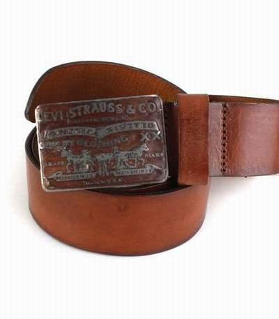 ceinture levis noir femme,ceinture levis femme marron,ceinture noire levi s  femme ac46bab5894