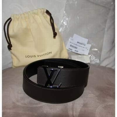 ceinture monogramme louis vuitton,ceinture lv le prix,ceinture louis vuitton  femme ebay 8190547fc1a
