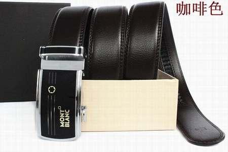 ceinture noire karate pas cher,ceinture homme cerruti,ceinture femme a grosse  boucle da554a8f52f