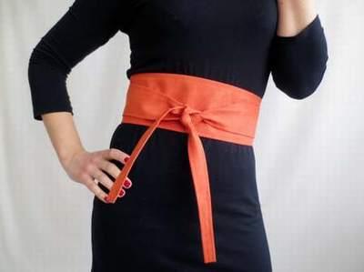 7059b2aa2da6 ceinture orange aikido,ceinture orange krav maga,ceinture femme cuir orange