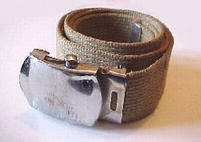 8c94854c7d4 ceinture pantalon pour bebe