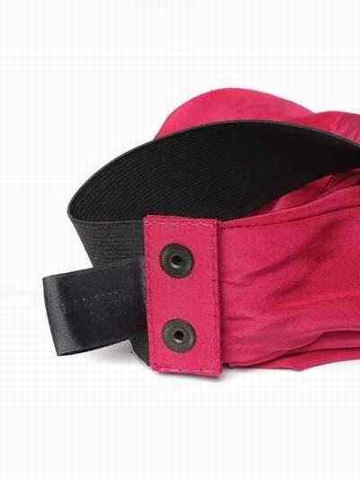 1e797ec66575 ceinture rose avec strass,ceinture rose poudre,ceinture a nouer rose