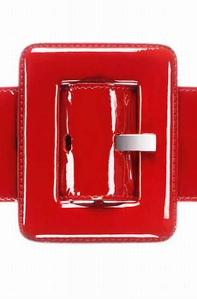 232a0a1f8e7b ceinture rouge et bleu karate,ceinture karate rouge et blanche,ceinture  rouge judo dans le monde