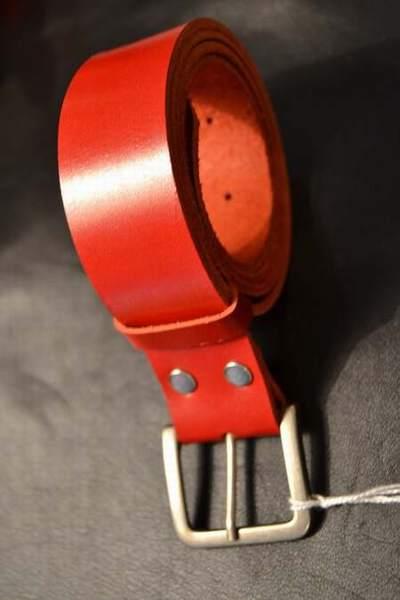 8aa50b3e7ca2 ceinture rouge noeud,ceinture rouge de judo,ceinture large rouge grande  taille