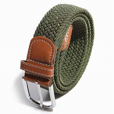 ceinture sangle abdominale,ceinture sangle elastique,ceinture sangle celio a93af839a3a