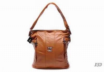 6723a4e80cf0 chanel sac paddington,sacs main chanel ebay,sac a main pas cher en cuir