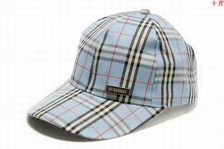 d0e295017a26 chapeau golf homme,polo golf femme ralph lauren,pantalon golf femme ete