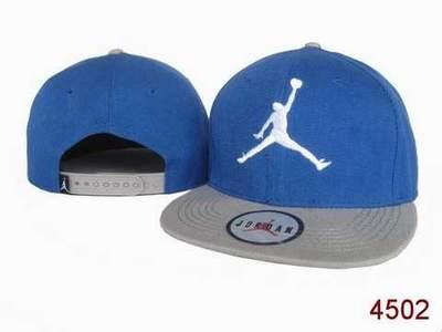 chapeau jordan pas cher,magasin casquette new york,casquette jordan 2 ans 93e87d23a28