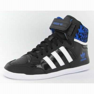 chaussure adidas ailes prix,basket adidas grosse languette