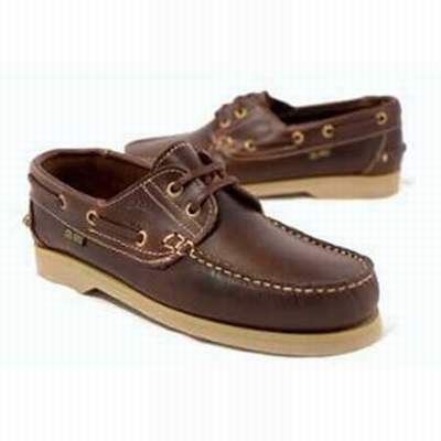 6c0f810e336 chaussure bateau bebe fille