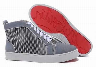 c01c1554169 chaussure christian louboutin homme pas chere