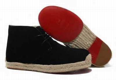 c3537efeac9 chaussure christian louboutin marcel canvas noir