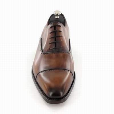 510c80e6a85f chaussure de luxe homme gucci