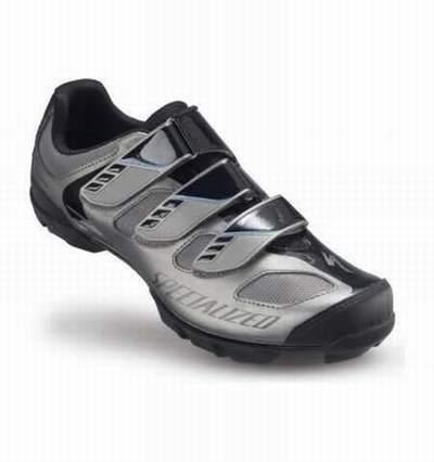 42596af0925e6f chaussure de sport n,chaussures sport souples,intersport chaussure tbs