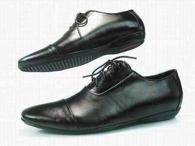 608f184ef32f chaussure eleven paris homme solde