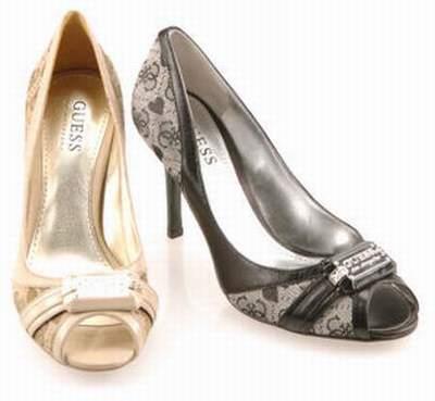 0cdd44eccdd0 chaussure guess tiesto