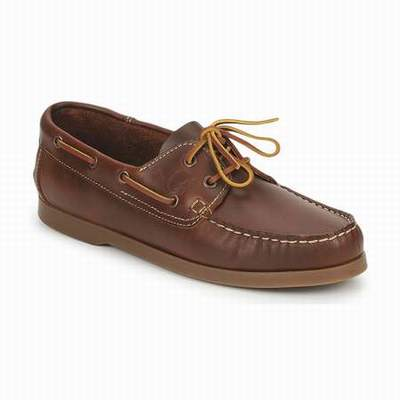 chaussures homme grenoble chaussures homme springfield chaussures homme geox soldes. Black Bedroom Furniture Sets. Home Design Ideas