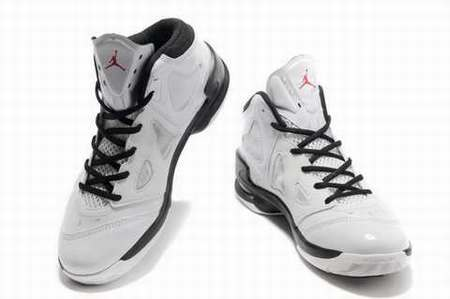 e0f90e968ca2fd chaussure Bocage Homme Gemo chaussure Chaussure Ymcmb Femme qwUFZpAX