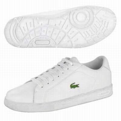 e5f0e3dff9 chaussure lacoste giron spm,chaussure lacoste pour femme pas cher,chaussures  lacoste angers
