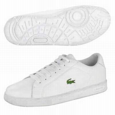 583ece99dc3 chaussure lacoste giron spm